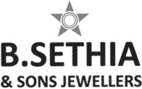 B.Sethia & Sons Jewellers