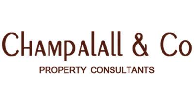 CHAMPALALL & CO.