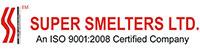 SUPER SMELTERS Ltd.