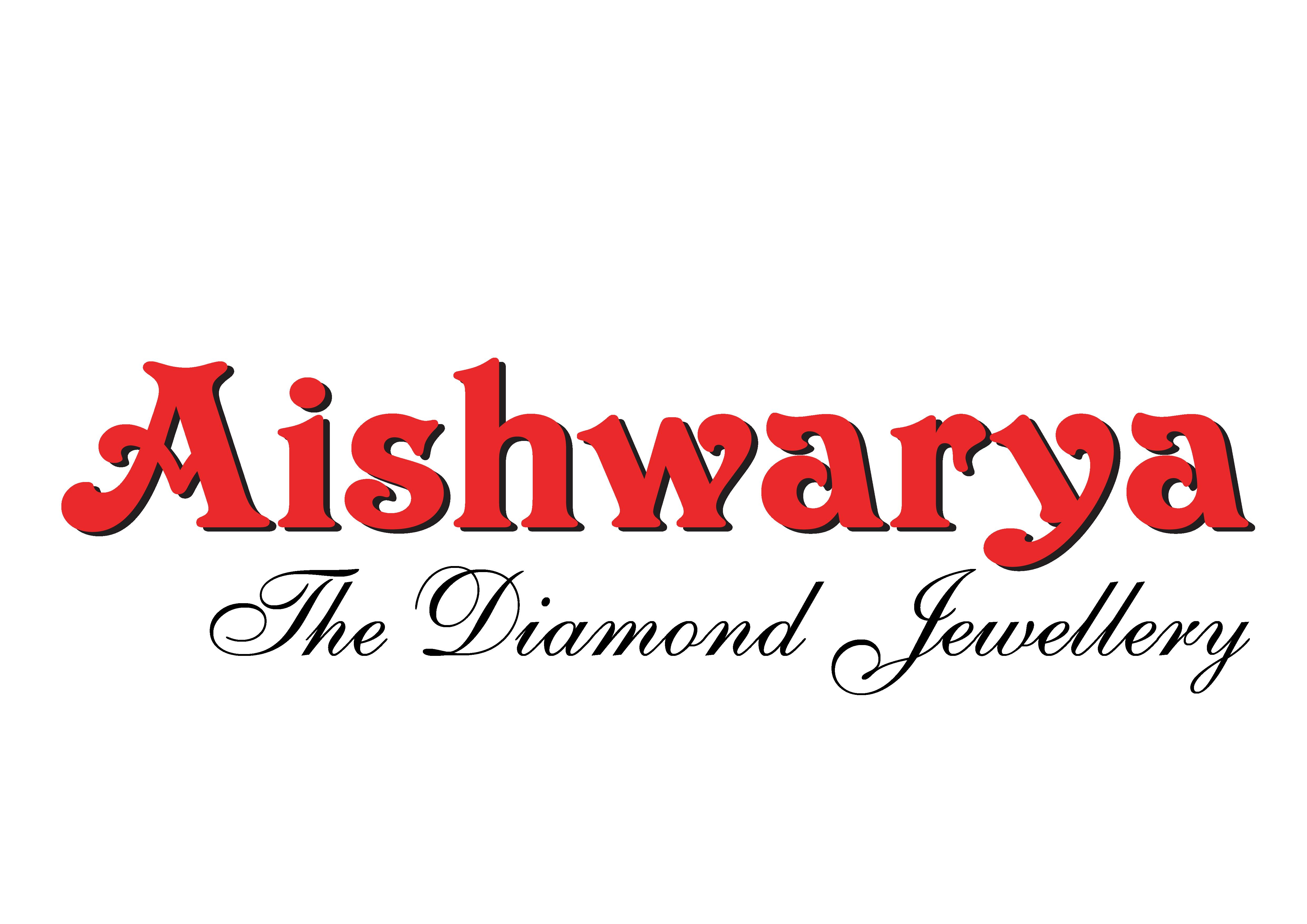 Aishwarya Jewellery