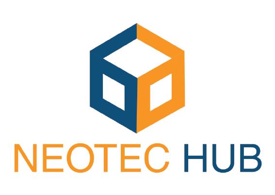 Neotech hub