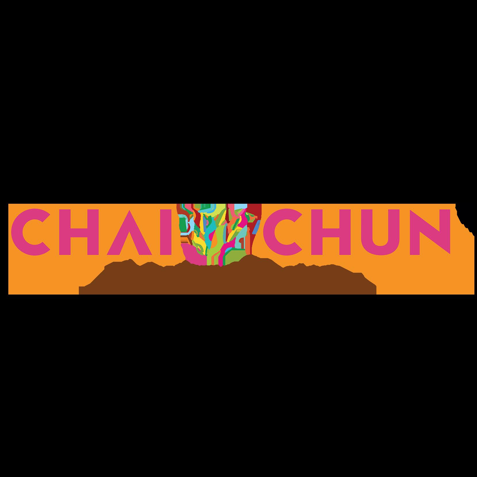 CHAI CHUN