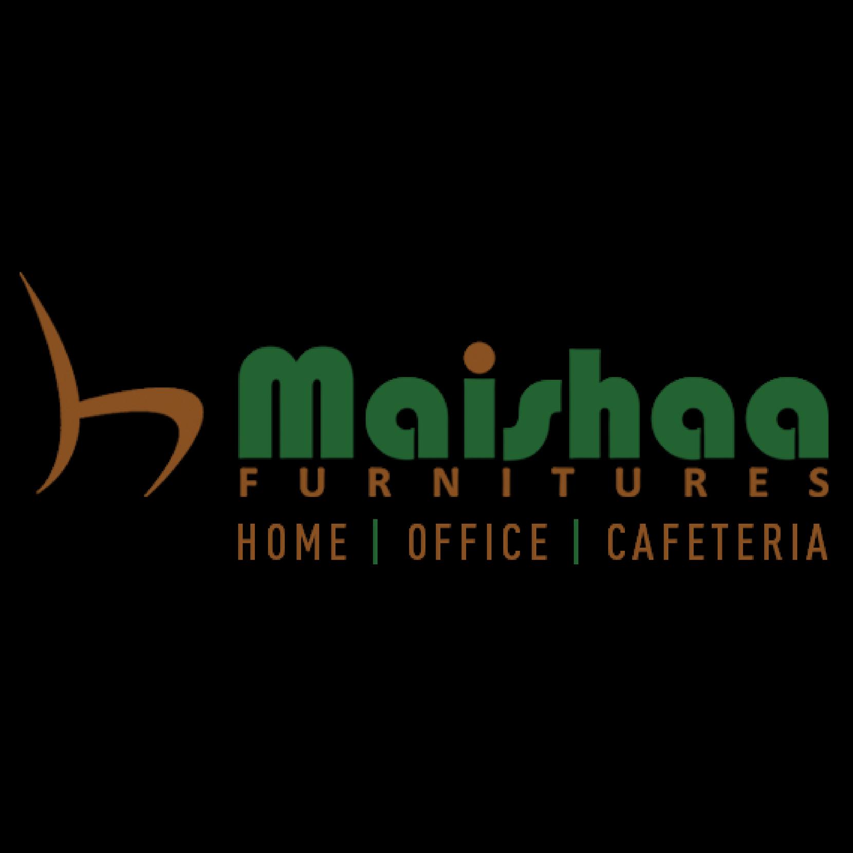 MAISHAA